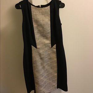NWOT! Cynthia Rowley Dress